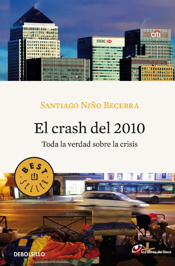 el-crash-del-2010