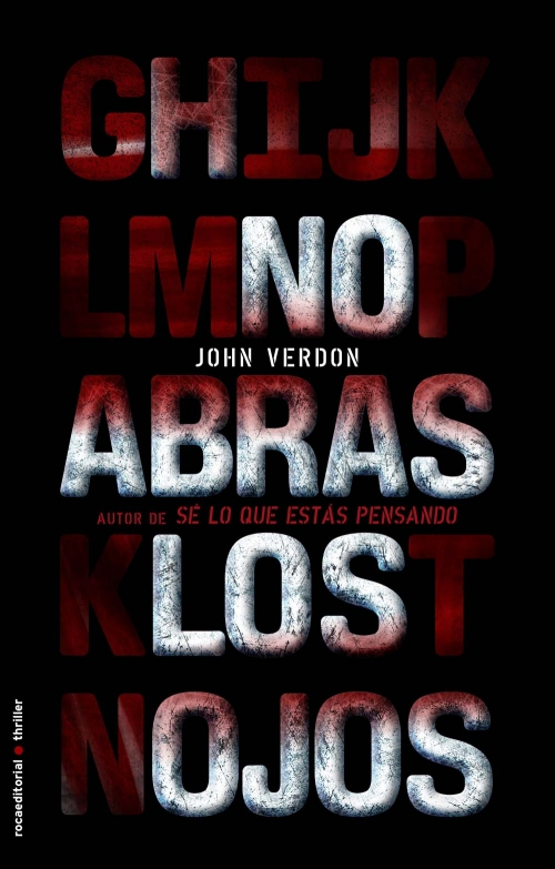 ebook-no-abras-ojos-john-verdon