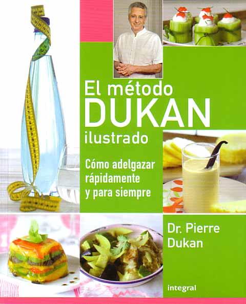 libro-el-metodo-dukan-pierre-dukan