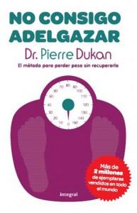libro-dukan-no-consigo-adelgazar