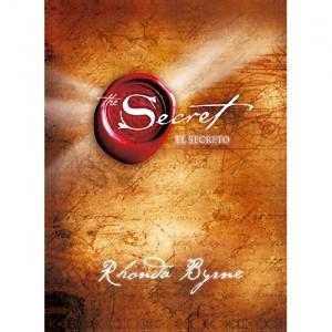 libro-el-secreto-rhonda-byrne