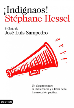 libro-indignaos-stephane-hessel-jose-luis-sampedro