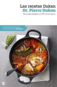 libro-las-recetas-dukan-pierre-dukan
