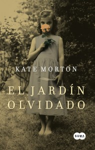 ebook-el-jardin-olvidado-kate-morton