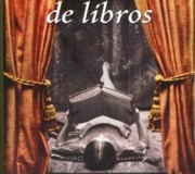 ebook-la-ladrona-de-libros-markus-zusak