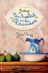 ebook-lauberge-un-hostal-pirineos-julia-stagg