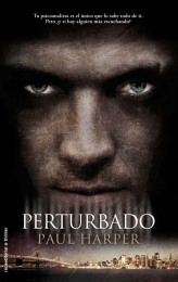 ebook-perturbado-de-paul-harper