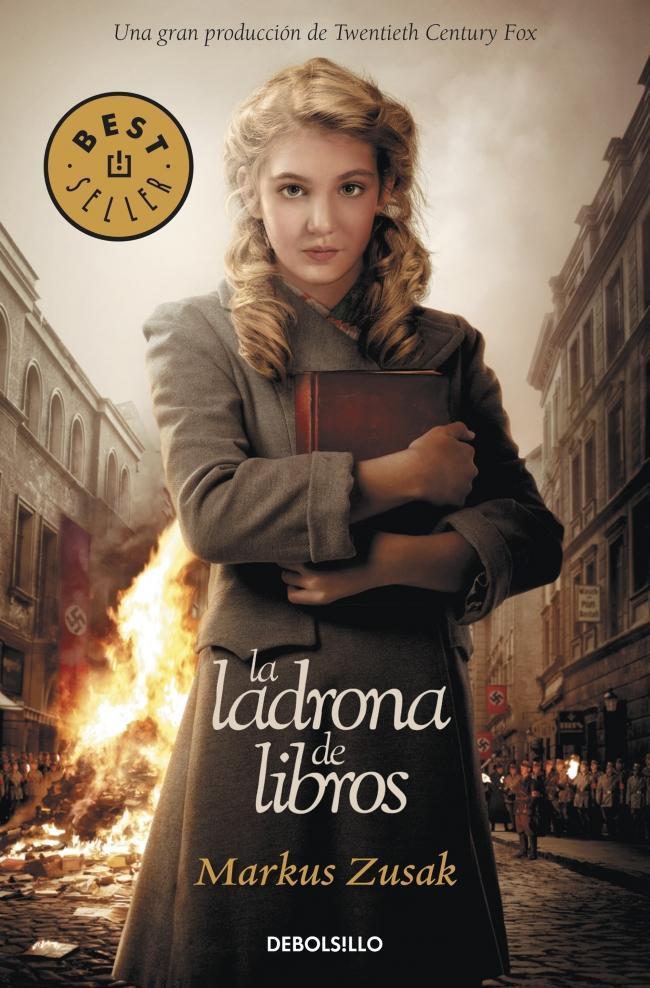 la-ladrona-de-libros