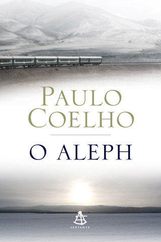 libro-aleph-paulo-coelho