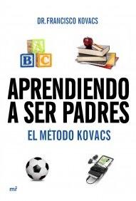 libro-aprendiendo-a-ser-padres-medoto-kovacs