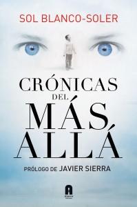 libro-cronicas-de-mas-alla-sol-blanco-soler