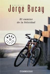 libro-el-camino-de-la-felicidad-de-jorge-bucay