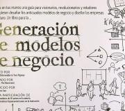 libro-generacion-de-modelos-de-negocio