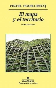 libro-mapa-y-el-territorio-michel-houellebecq