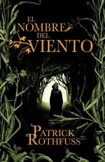 libro-nombre-del-viento-patrick-rothfuss