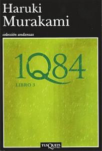 libro-1q84-3-haruki-muramaki