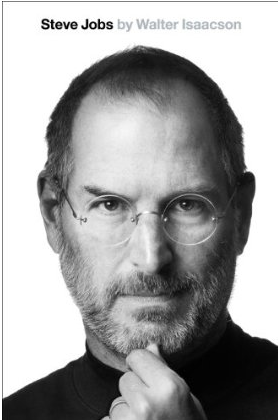 libro-biografia-steve-jobs-walter-isaacson