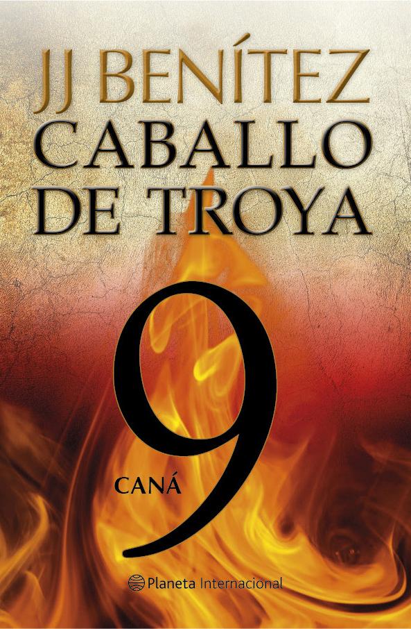 libro-cana-caballo-de-troya-9-j-j-benitez