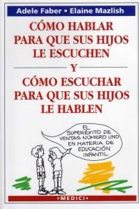 libro-como-hablar-para-que-sus-hijos-le-escuchen