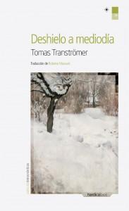 libro-deshielo-mediodia-tomas-transtromer
