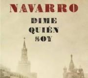 libro-dime-quien-soy-julia-navarro