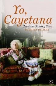 libro-ebookyo-cayetana-alba