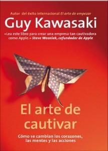 libro-el-arte-de-cautivar-guy-kawasaki