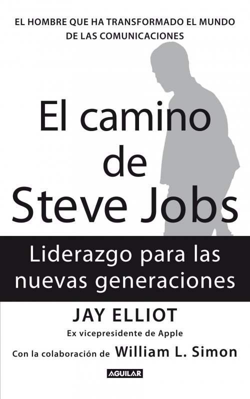 libro-el-camino-de-steve-jobs