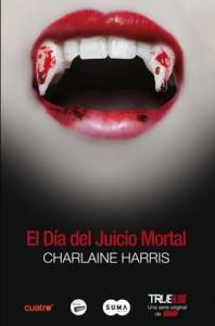 libro-el-dia-del-juicio-mortal-charlaine-harris