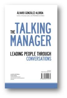 libro-el-talking-manager-alvaro-gonzalez-alorda