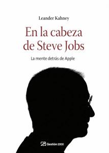 libro-en-la-cabeza-steve-jobs