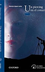 libro-juvenil-un-piercing-en-el-corazon