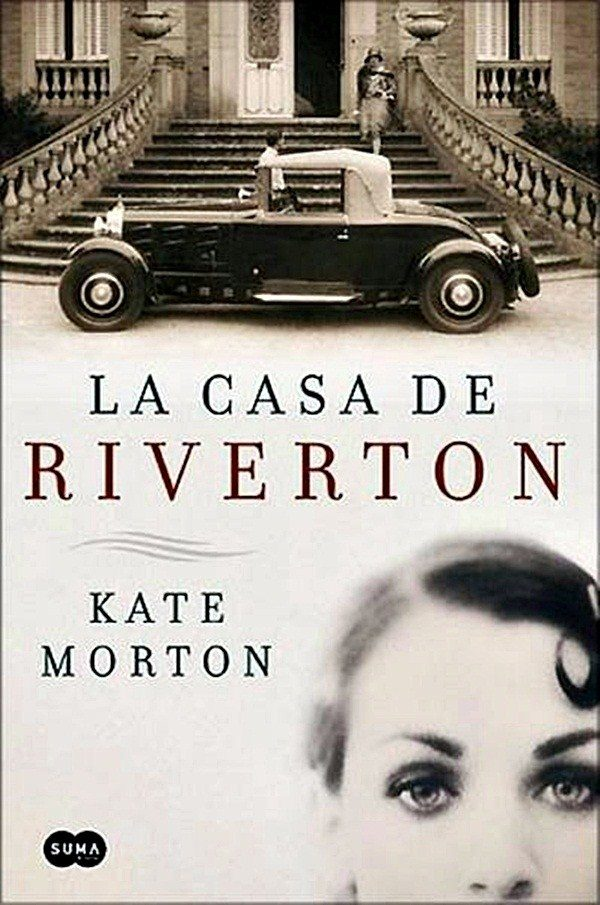 libro-la-casa-de-riverton-kate-morton