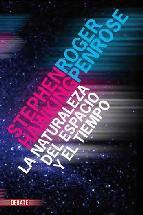 libro-la-naturaleza-espacio-tiempo-hawking-penrose