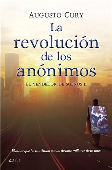 libro-la-revolucion-de-los-anonimos-augusto-cury