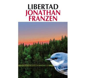 libro-libertad-jonathan-franzen