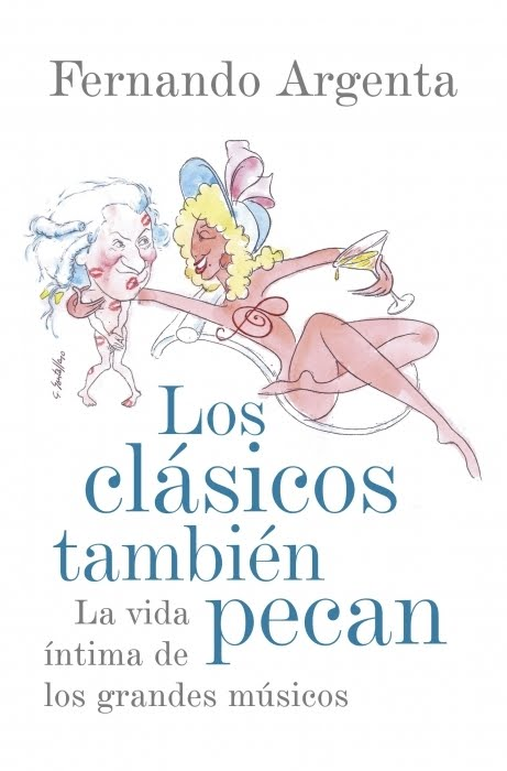 libro-los-clasicos-tambien-pecan-fernando-argenta