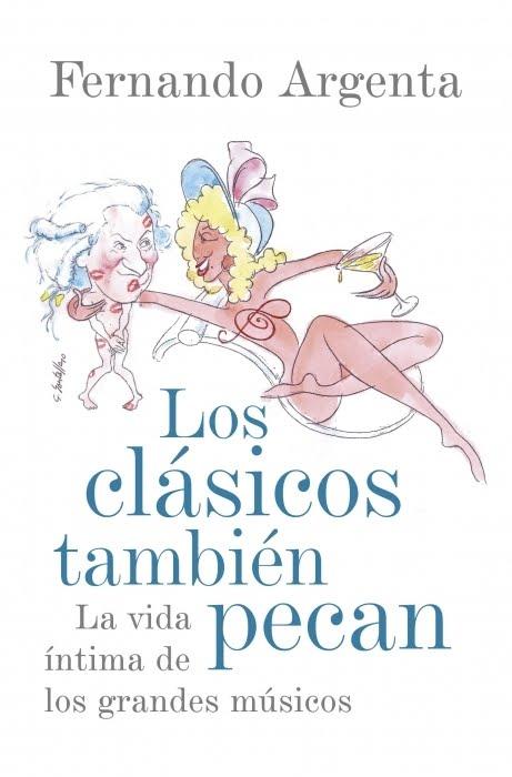libro-los-clasicos-tambien-pecan-fernando-argenta
