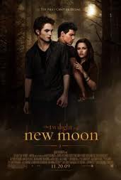 libro-new-moon-spephanie-meyer