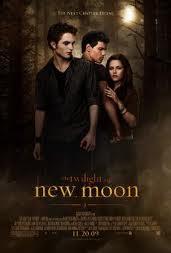 libro-new-moon-spephanie-meyer