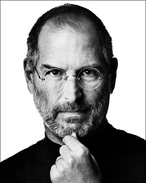 libro-seteve-jobs-y-apple