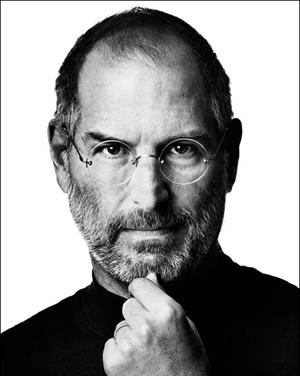 libro-seteve-jobs-y-apple