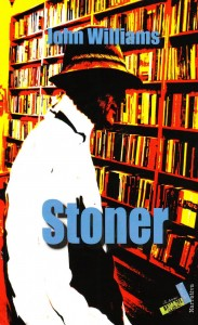 libro-stoner-john-williams