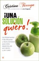 libro-una-solucion-quiero-cristina-tarrega