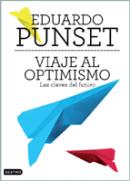 libro-viaje-al-optimismo-eduardo-punset