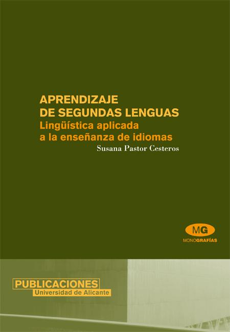 libro-y-ebook-aprendizaje-de-segundas-lenguas