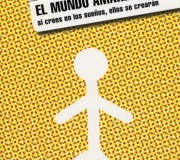 lirbo-ebook-el-mundo-amarillo-albert-espinosa