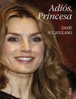 libro-adios-princesa (1)
