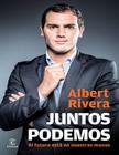 libro-albert-rivbera-658x1024