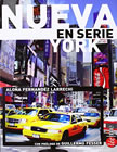 libro-aloña-nueva-york